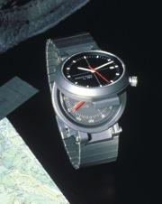 compass-watch