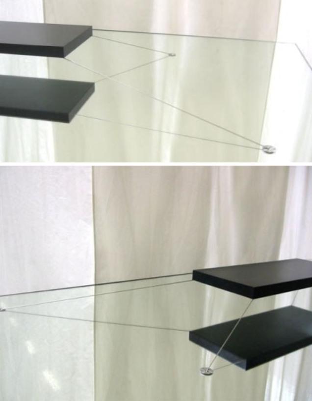floating-air-bed-frame