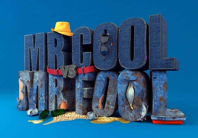 mr_cool_vs_mr_fool_1