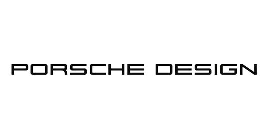 porsche-design-logo-thumb