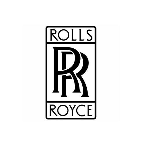 rolls-royce-thumb