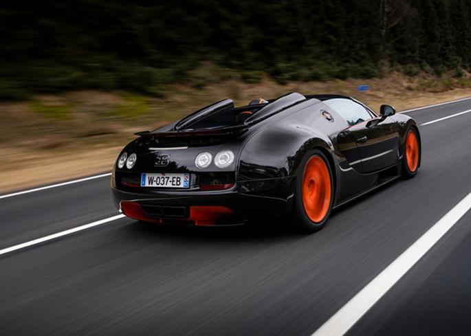12013-Bugatti-Veyron-16-4-G