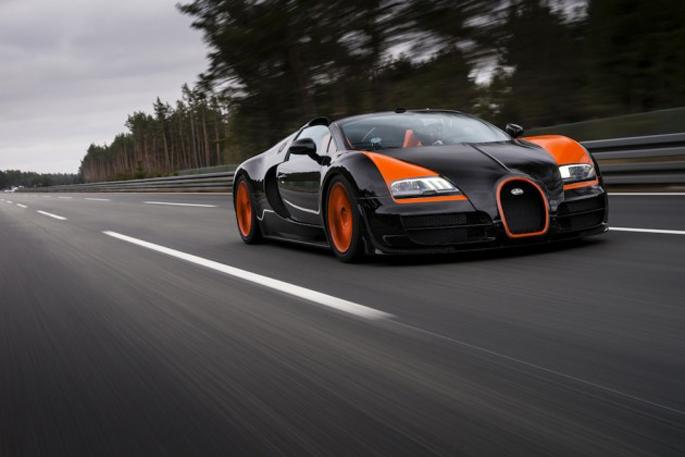 22013-Bugatti-Veyron-16-4-G