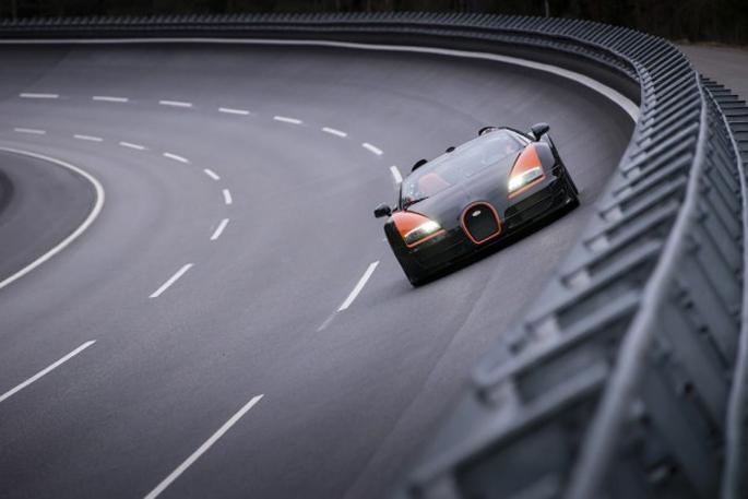 32013-Bugatti-Veyron-16-4-G