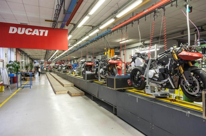 34ducati-factory-bologna-it