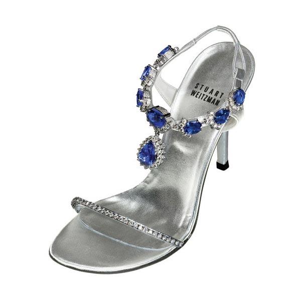 4.tanzanite_sandals1