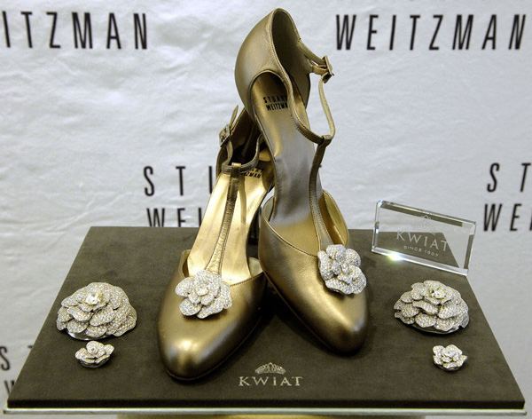 8.Stuart-Weitzman-Shoes-Retro-Rose-Pumps-most-expensive1