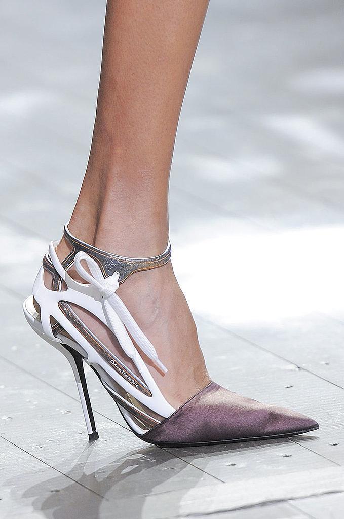 Ankle-Strap-Pumps-Dior-Spring-2014