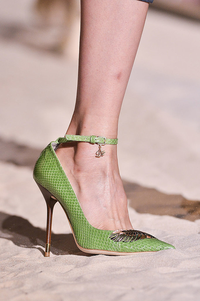 Ankle-Strap-Pumps-Dsquared-Spring-2014