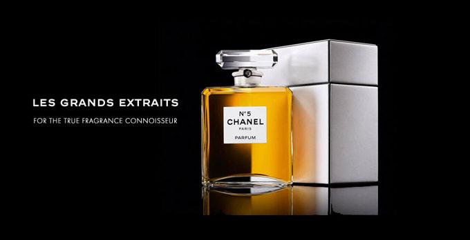 Chanel-Grand-Extrait