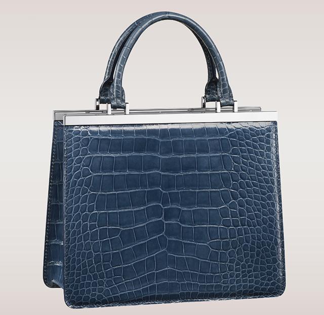 Louis-Vuitton-Deesse-PM-Blue