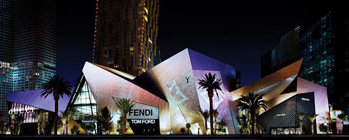 Luxury-Shops-in-Las-Vegas