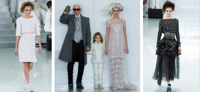 chanel-haute-couture-2014-thumb