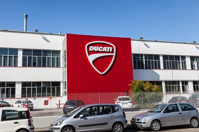 ducati-factory-bologna-ital