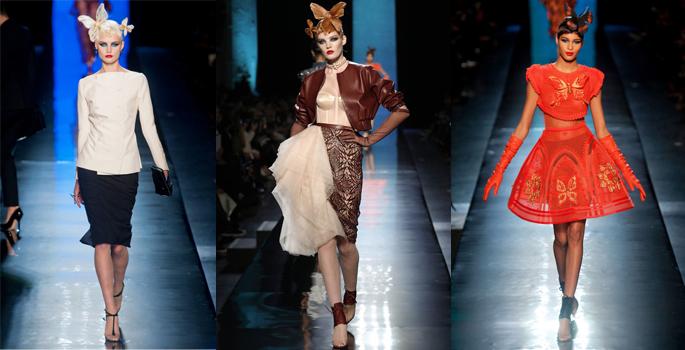jean-pg-haute-couture-2014-thumb