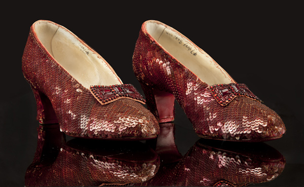 origin-ruby-slipper