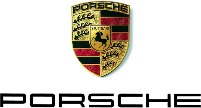 porsche-logo-wallpaper-6685-hd-wallpapers