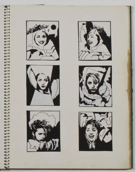 portfolio-drawings-02
