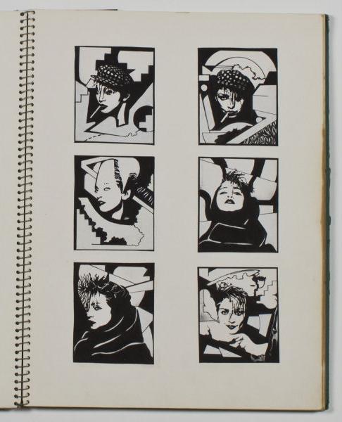 portfolio-drawings-03