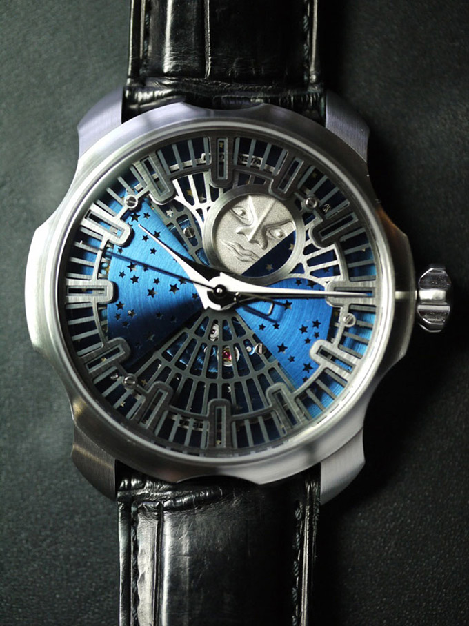 sarpaneva-korona-kosmos-steel-blue-04