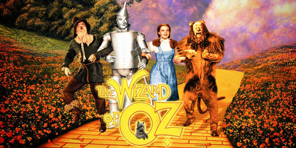 the-wizard-of-oz-1939_89801372983071