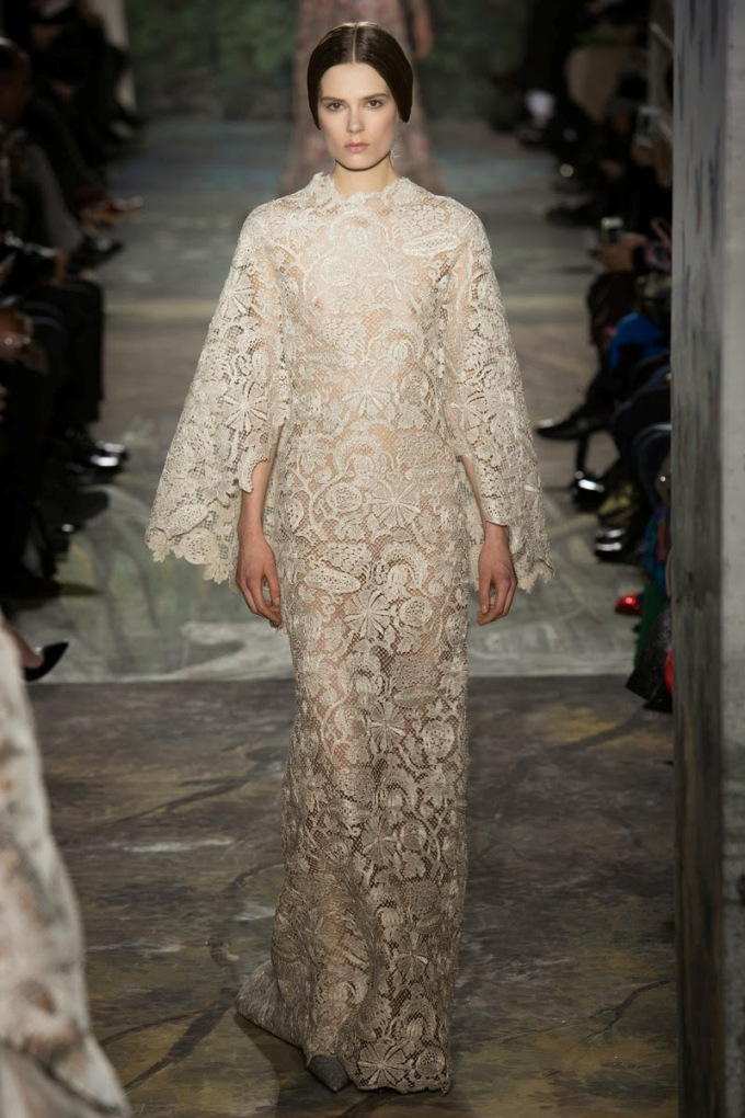 valentino-spring-2014-couture-runway-45_164043883556