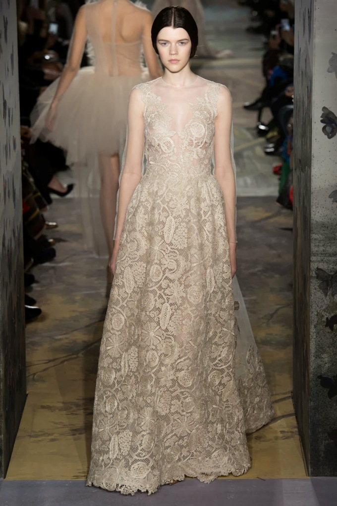 valentino-spring-2014-couture-runway-49_16404778287