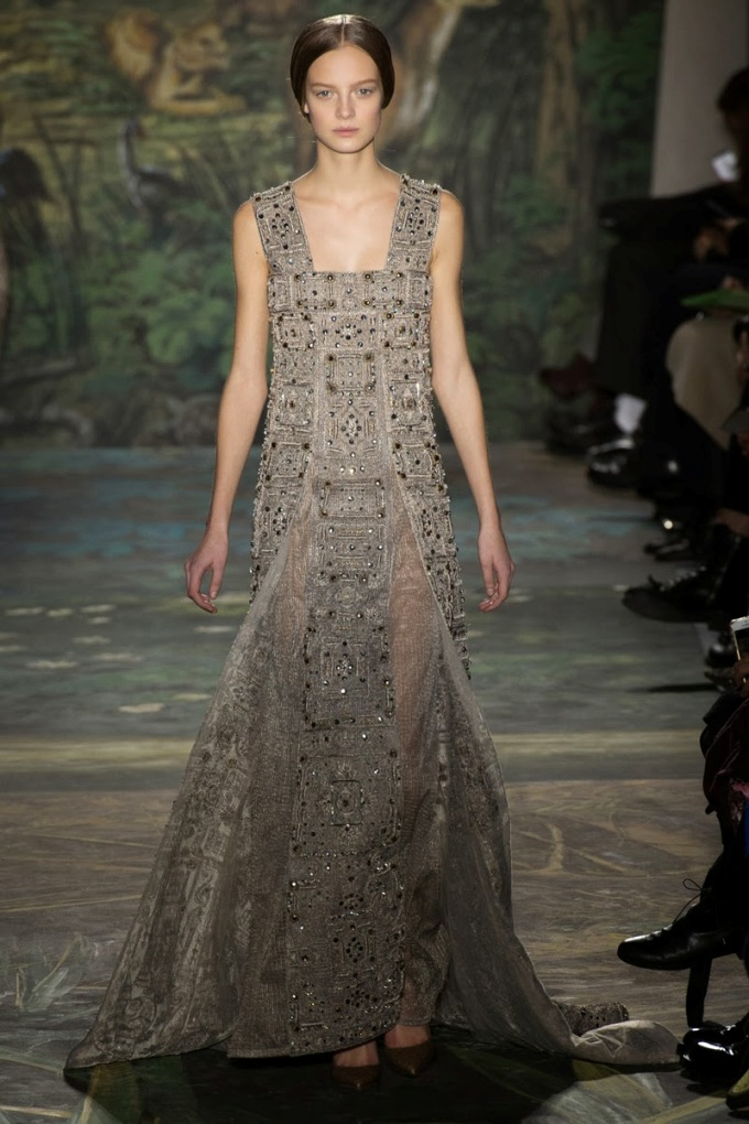 valentino-spring-2014-couture-runway-50_164048620744
