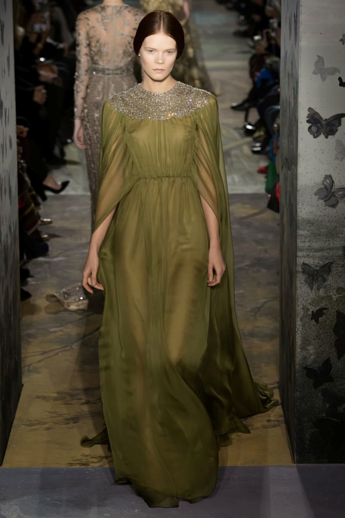 valentino-spring-2014-couture-runway-52_164049251197