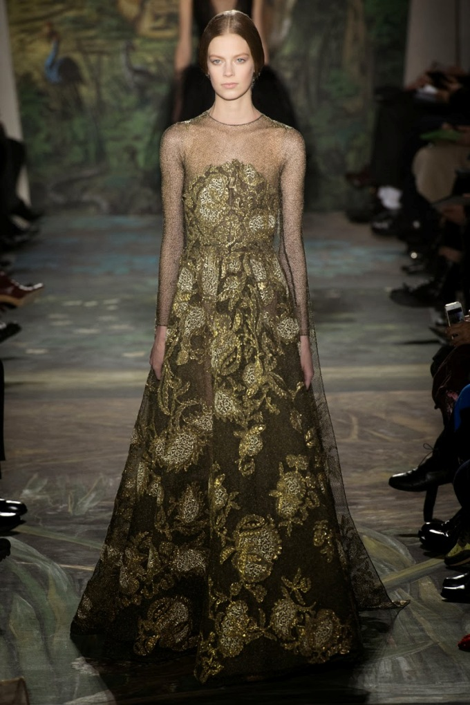 valentino-spring-2014-couture-runway-53_164050406964