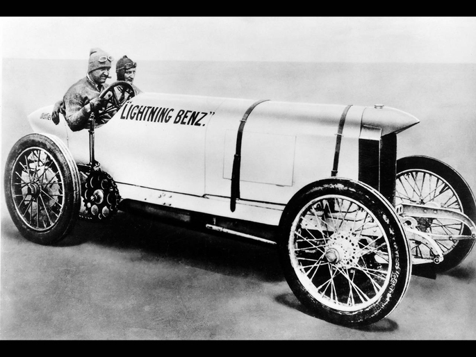 1909-Blitzen-Benz-Record-at