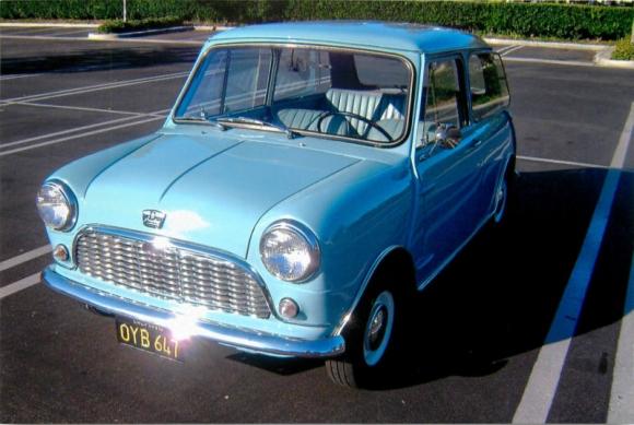 1960_Austin_Mini-mk1