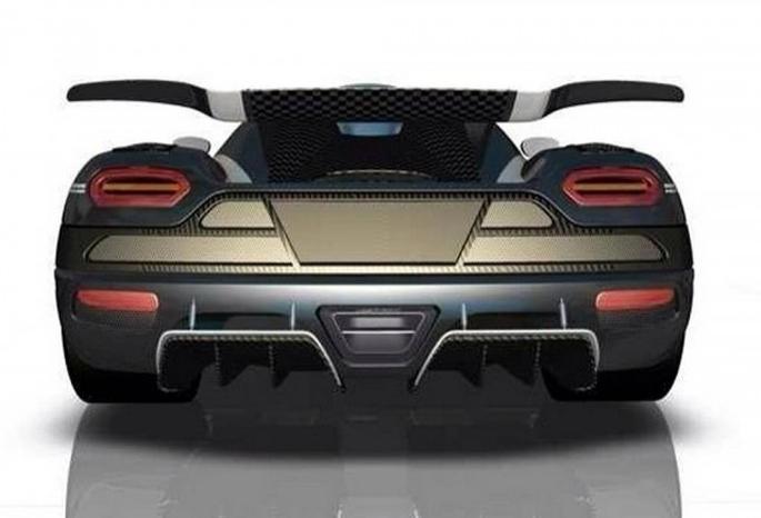 1koenigsegg-one-1-china-2-1