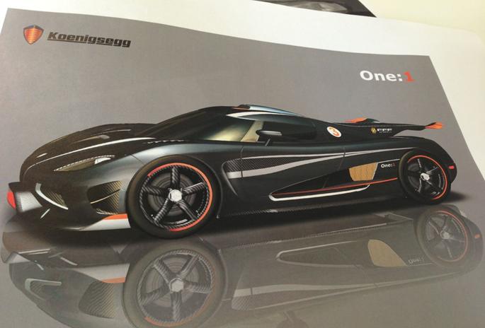 5koenigsegg-one-1-china-2-0
