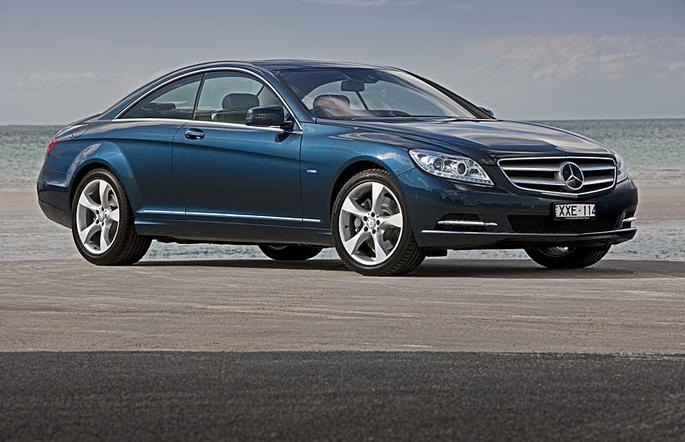 800px-2010_Mercedes-Benz_CL