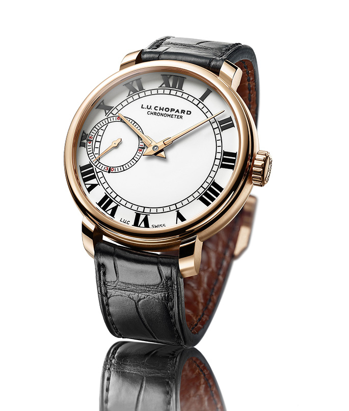 Chopard_LUC_1963_front_LG