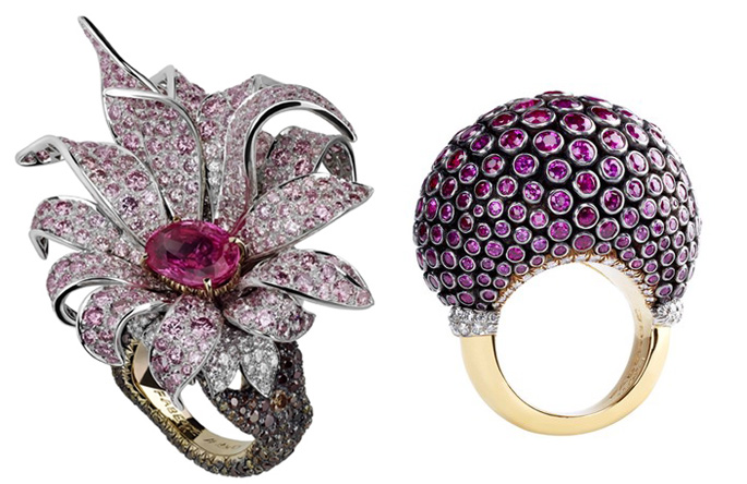 Faberges-Kalinka-Ruby-Ring-designed-by-Zaavy