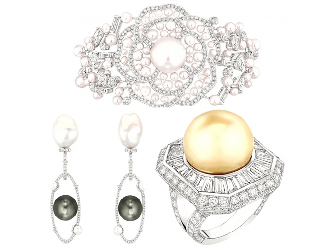 Les_Perles_de_Chanel_collection