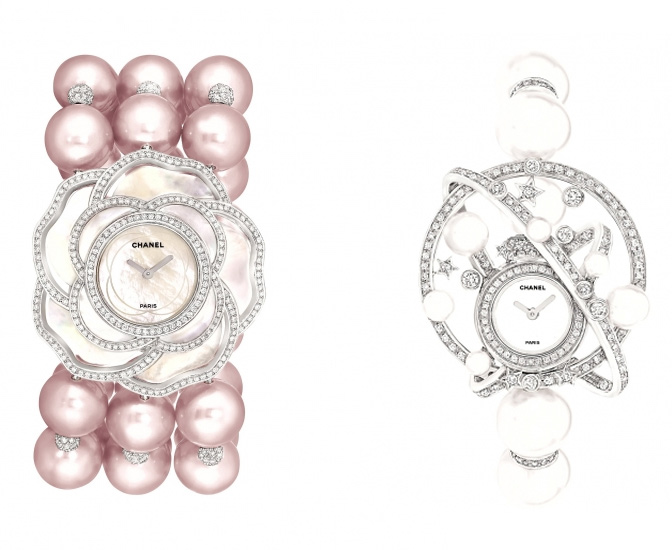 Les_Perles_de_Chanel_watches