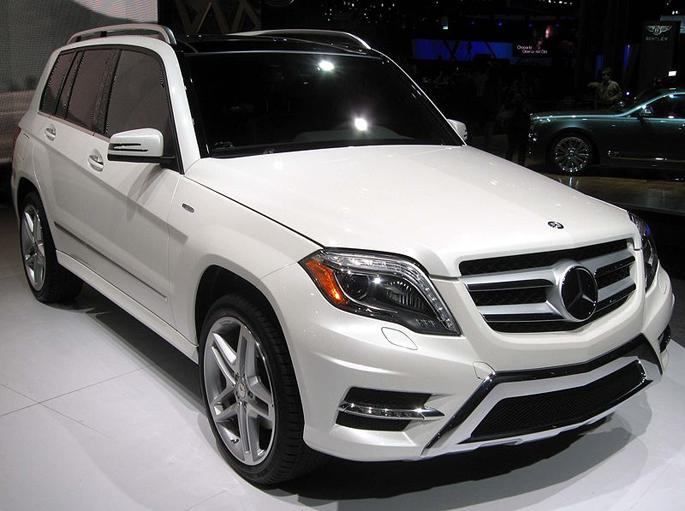 Mercedes-Benz_GLK-Class