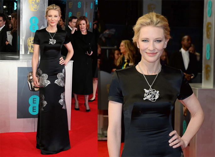 bafta002-Cate-Blanchett