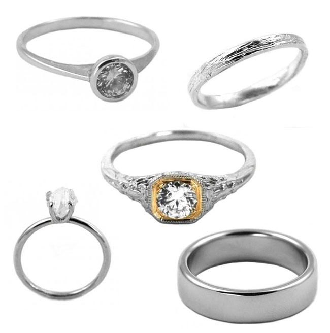 bario-neal-custom-ring