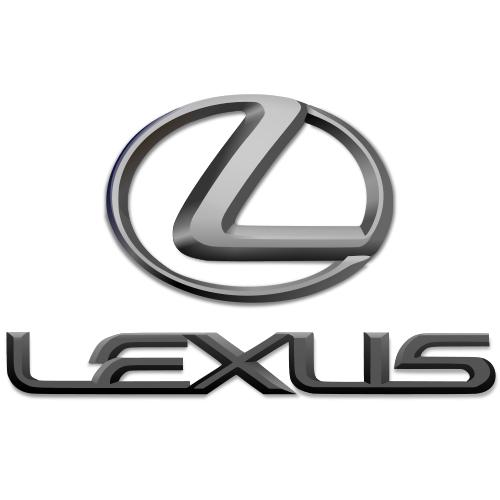 lexus-logo-thumb