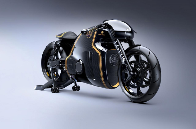 lotus-motorcycles-1