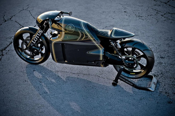 lotus-motorcycles-12