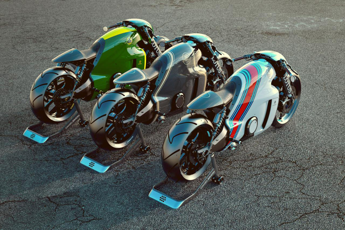 lotus-motorcycles-13