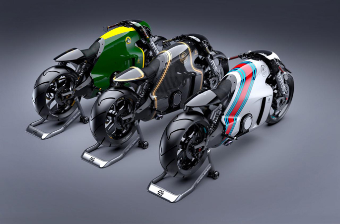 lotus-motorcycles-14