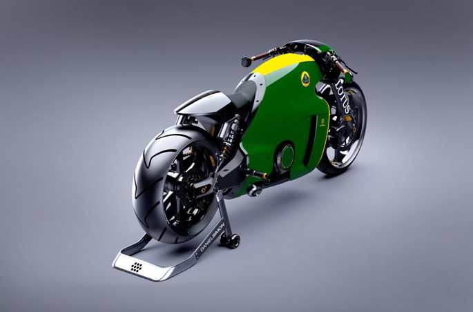 lotus-motorcycles-15
