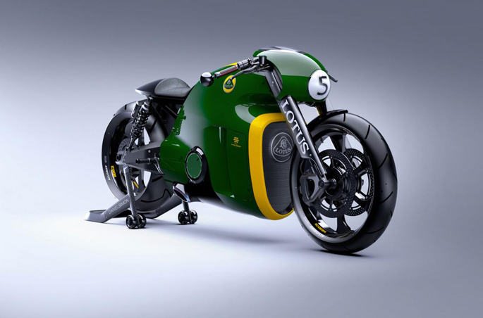 lotus-motorcycles-16