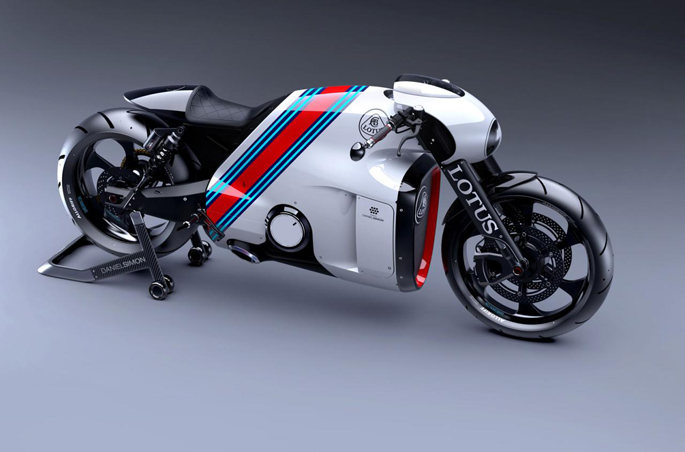 lotus-motorcycles-17